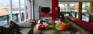 edu-hostel3