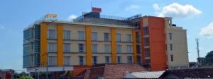 edu-hostel4